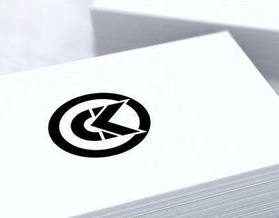 CK Producties | Netherlands