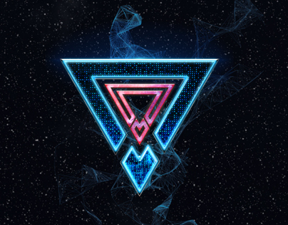 Venus Music