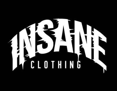 INSANE CLOTHING - EST. 03