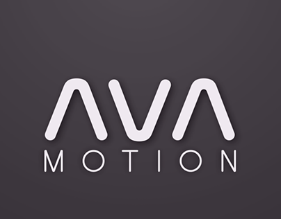 Logo Animation in After Effects