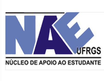 NAE UFRGS