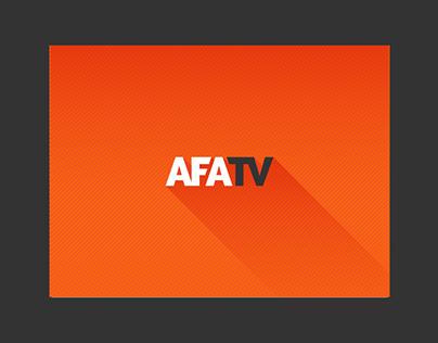 AFA TV 2017/2018