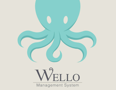 Wello - Windows 8 Application