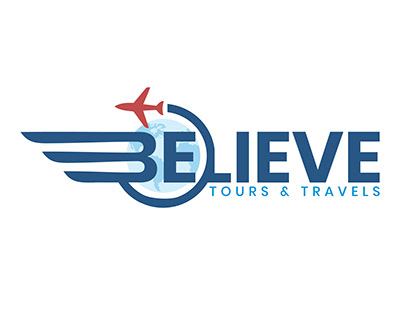 Believe Tours & Travels