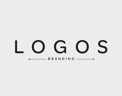 Logoset - Branding