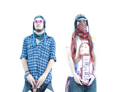 Coya Boyz · Mayo Bless