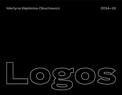Logos 2014–19