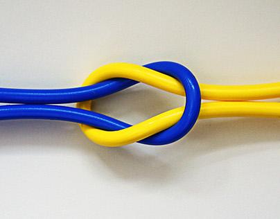 outpatient pencil node