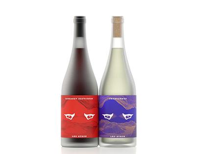 Leo Atrox Winery