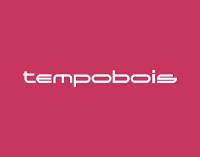 TempoBois