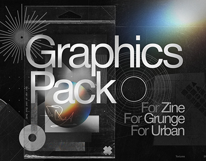 Graphics Pack