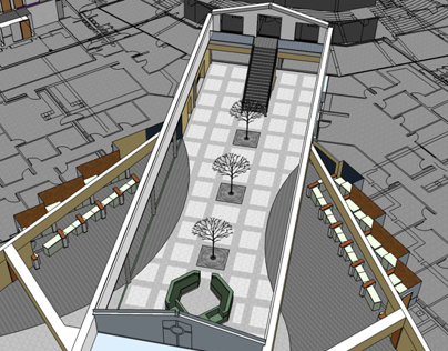 SketchUp Expertise