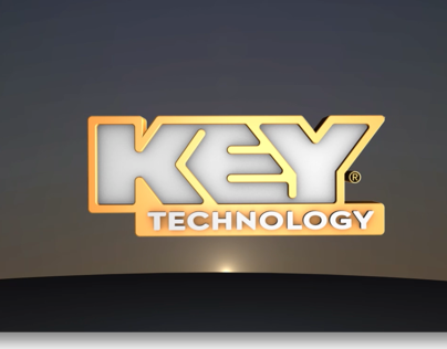 Horizon Trade Show Video  | Key Technology