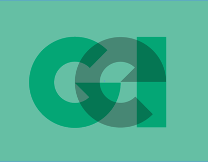 Geometry Engineering Innovation - Proposed Branding