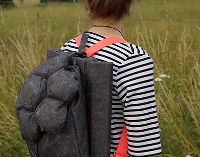 Hocksack