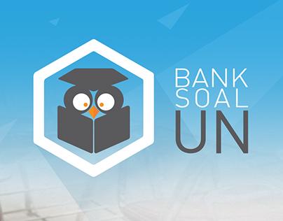 BANK SOAL UN 0.2 App - 2014