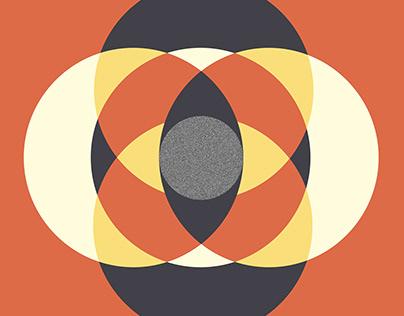 Geometry Loop