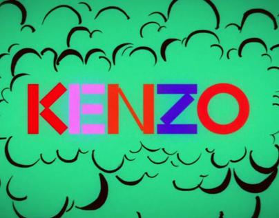 Kenzonique