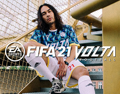 FIFA 21 kit - Sat Af Pigeons