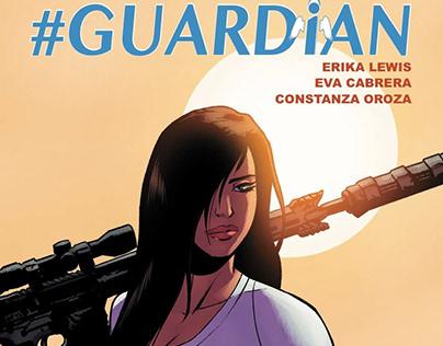 #Guardian #1
