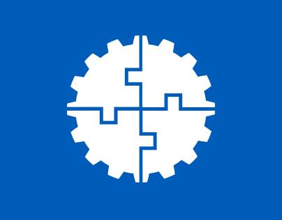Googlegrind - concept