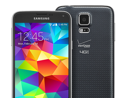E-mail Delivery (part1): Samsung Galasy S5, Jenny Craig
