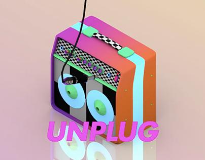 MTV_CTA_UNPLUGGED_BOSE