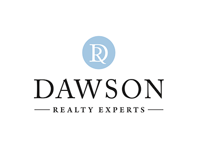 Dawson Realty Experts