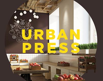 Urban Press