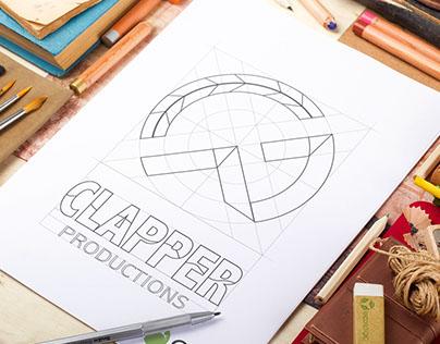 Clapper Studio