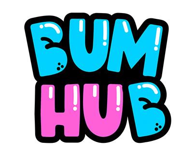 BumHub