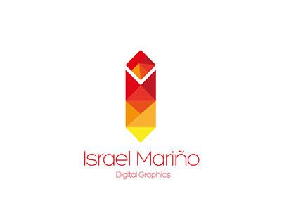 Israel Mariño