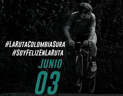 SOCIAL MEDIA_la ruta colombia sura