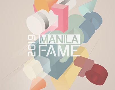 Manila Fame KV Study