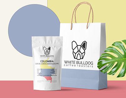 White Bulldog Cafe