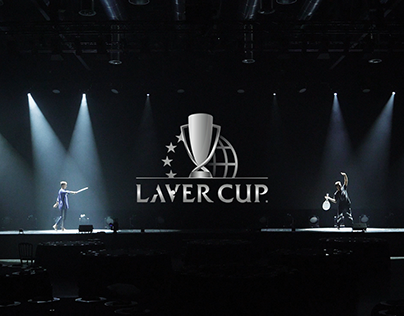 Laver Cup / Geneva 2019