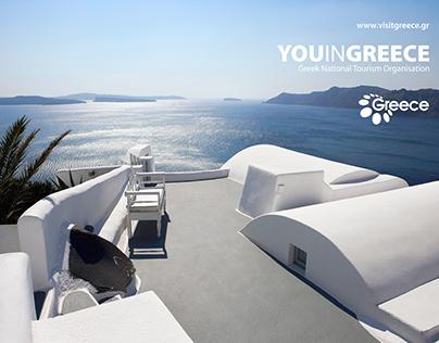 Greek National Tourism Organisation