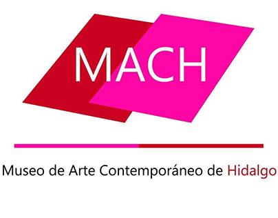 Gif para Museo de Arte Contemporáneo de Hidalgo