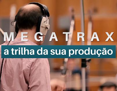 Megatrax - Vídeo Reel 2019