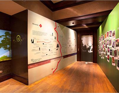 Little Museum of Parnitha
