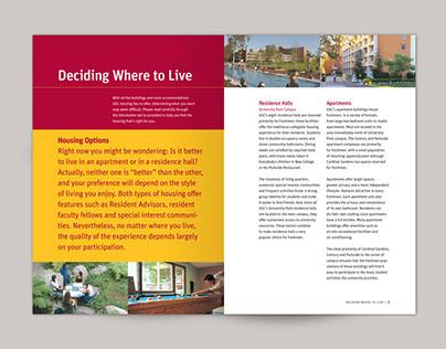 USC Living Book