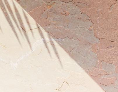 Shadow Overlay Download, Background wall shadow overlay