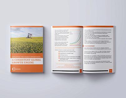 CrossLink Corporate Whitepaper