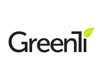 GreenTi