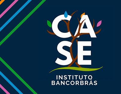 Case Instituto Bancorbrás