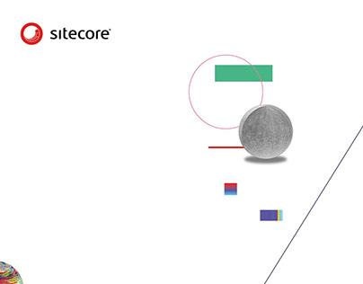 Sitecore_rebranding concept