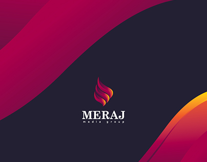 Meraj Media Group