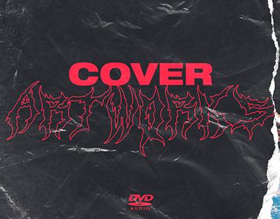 Cover Artworks (2018)