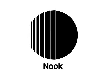PROGRAM PACKAGING: Channel identity design