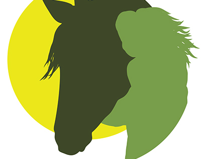 Save the Horses Rebrand